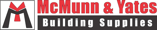 Shop DryBarrier at McMunn & Yates Building Supplies